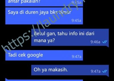 ml-testimoni-laundry-dari-google-share-10
