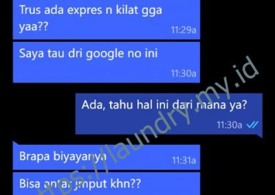 ml-testimoni-laundry-dari-google-share-11
