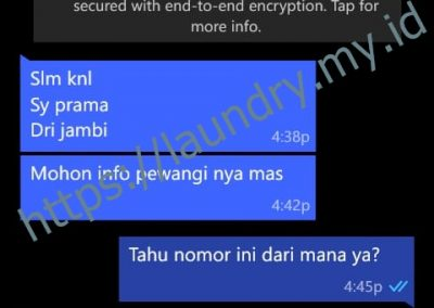 ml-testimoni-laundry-dari-google-share-2