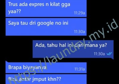 ml-testimoni-laundry-dari-google-share-3