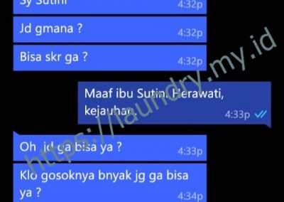 ml-testimoni-laundry-dari-google-share