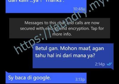 ml-testimoni-laundry-dari-google-share-6