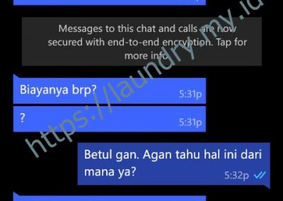 ml-testimoni-laundry-dari-google-share-8