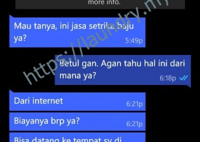 ml-testimoni-laundry-dari-google-share-9